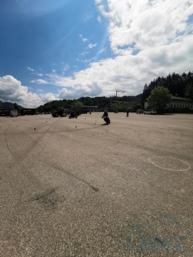 MWZ-Motorrad-Kombitraining-Garmisch-05