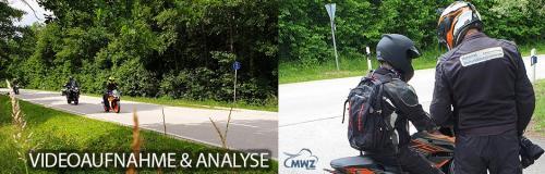 MWZ-Motorrad-Videoaufnahmen-Analyse_low