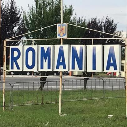 MWZ-Motorradtour-Rumäninen (2)