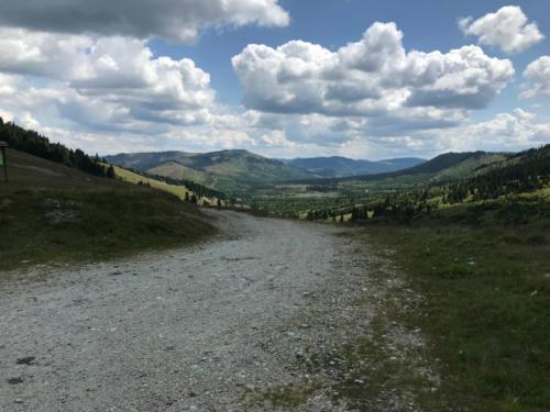 MWZ-Motorradtour-Rumäninen (3)