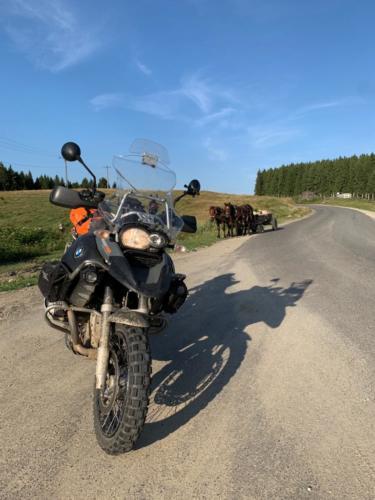 MWZ-Motorradtour-Rumäninen2