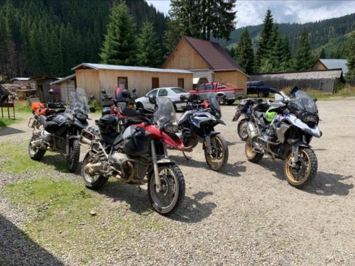 MWZ-Motorradtour-Rumäninen3