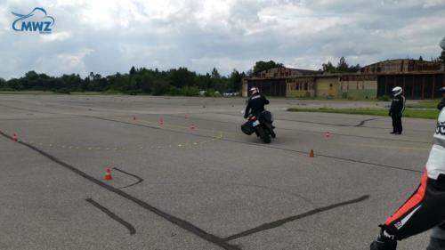 MWZ-Motorradtraining-Intensivtraining-Drückent