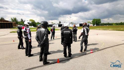 MWZ-Motorradtraining-Intensivtraining-Sicherheit