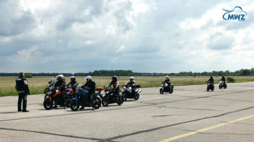 MWZ-Motorradtraining-Intensivtraining