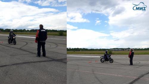 MWZ-Notbrems-Training-Bremsentraining-Motorrad_Bayern