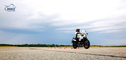 MWZ-Notbrems-Training-Sicherheitstraining