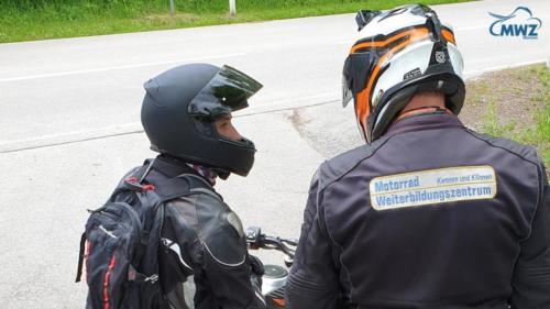MWZ-Schräglagentraining-Training-on-Tour