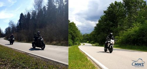 MWZ_Motorrad-Kurventraining-on-Tour-Fahrtraining