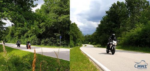 MWZ_Motorrad-Kurventraining-on-Tour