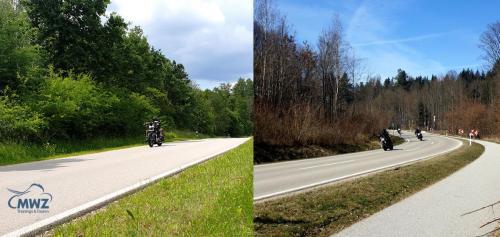 MWZ_Motorrad-Kurventraining-on-Tour_Sommer-Herbst