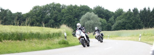 Motorradtraining-INTENSIV-Kombitraining