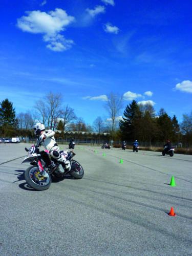MWZ_Motorrad_Weiterbildungszentrum_Training_Deutschland_Oesterreich
