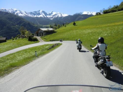 motorrad-tour-guide-ausbildung2013-001