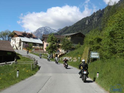 motorrad-tour-guide-ausbildung2013-002