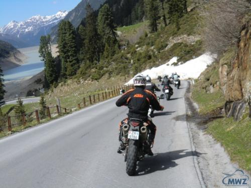 motorrad-tour-guide-ausbildung2013-007