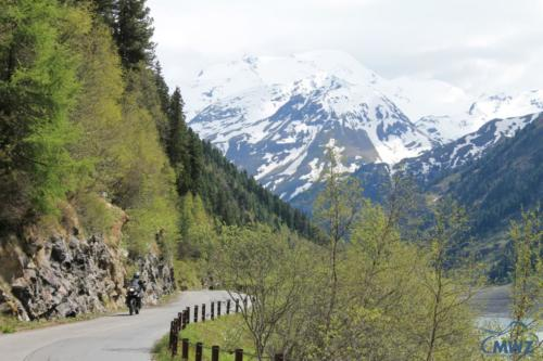motorrad-tour-guide-ausbildung2014-002