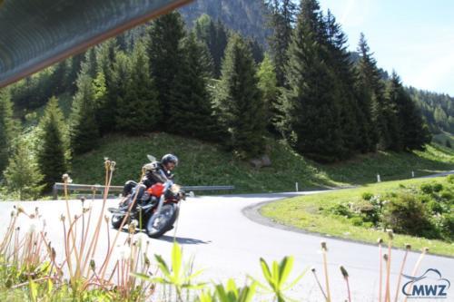 motorrad-tour-guide-ausbildung2014-017