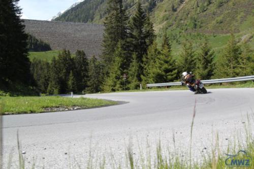 motorrad-tour-guide-ausbildung2014-018