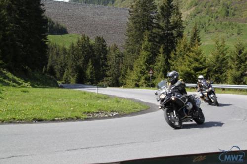 motorrad-tour-guide-ausbildung2014-019