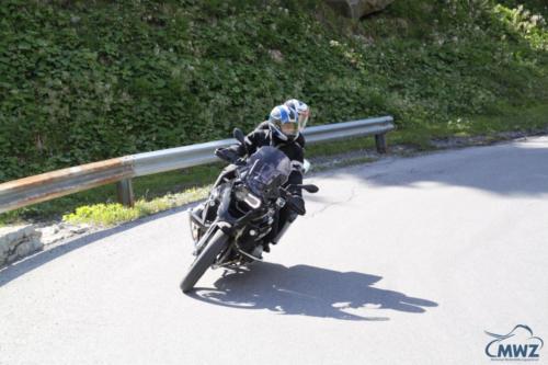 motorrad-tour-guide-ausbildung2014-020