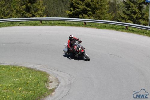 motorrad-tour-guide-ausbildung2014-021