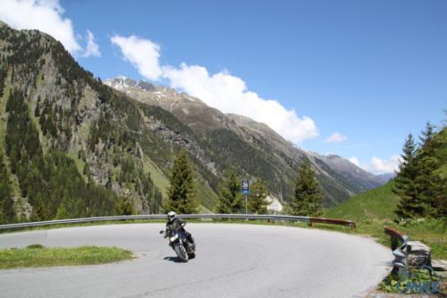 motorrad-tour-guide-ausbildung2014-022