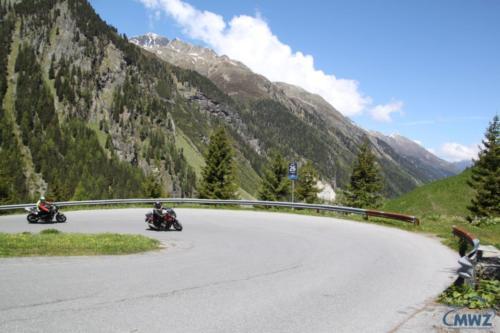 motorrad-tour-guide-ausbildung2014-023