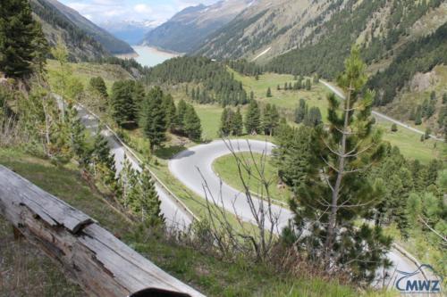 motorrad-tour-guide-ausbildung2014-032