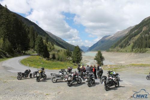 motorrad-tour-guide-ausbildung2014-033