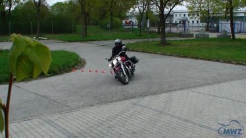 mwz-motorradfahrsicherheitstraining-09