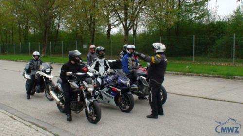 mwz-motorradfahrsicherheitstraining-10