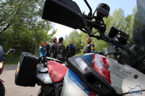 mwz-motorradfahrsicherheitstraining-11