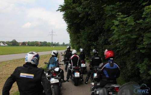mwz-motorradfahrsicherheitstraining-12