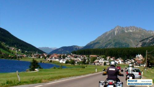 mwz-motorradtouren3