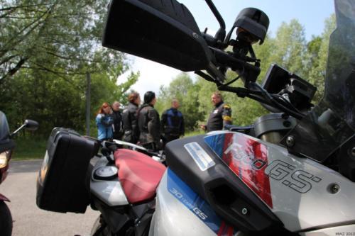 mwz-motorradtraining-im-realverkehr2012-051