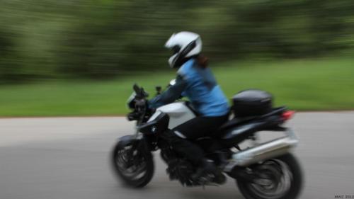 mwz-motorradtraining-im-realverkehr2012-067