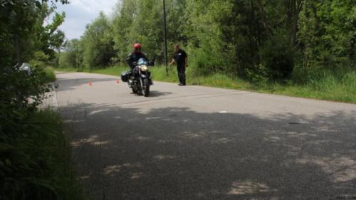 mwz-motorradtraining-im-realverkehr2012-070