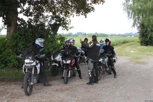 mwz-motorradtraining-im-realverkehr2012-080