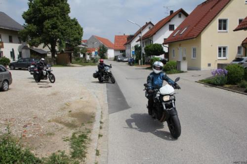 mwz-motorradtraining-im-realverkehr2012-086