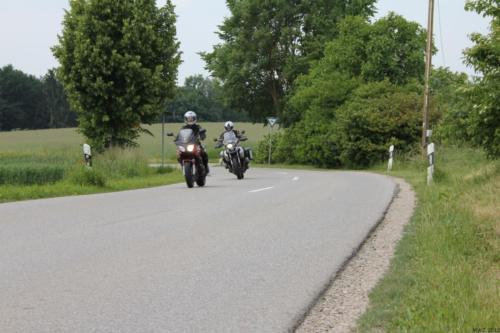 mwz-motorradtraining-im-realverkehr2012-090