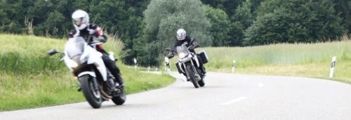 mwz-motorrad-fahrsicherheitstraining-kurventraining
