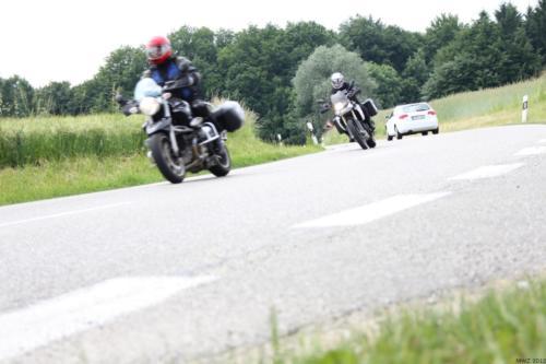 mwz-motorradtraining-im-realverkehr2012-100
