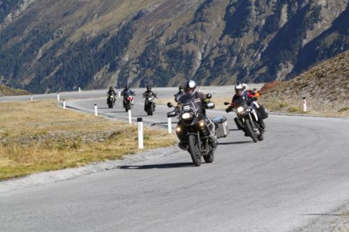 mwz-motorradtraining-kurvenundkehren-KKT015