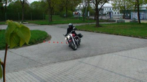 mwz-motorradtraining-muenchen006