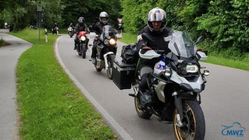 MWZ-Kurventraining-Training-on-Tour