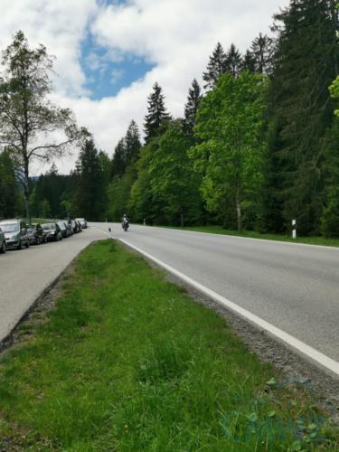 MWZ-Motorrad-Kombitraining-Garmisch-06