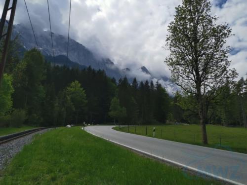 MWZ-Motorrad-Kombitraining-Garmisch-07