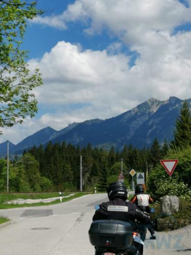 MWZ-Motorrad-Kombitraining-Garmisch-11