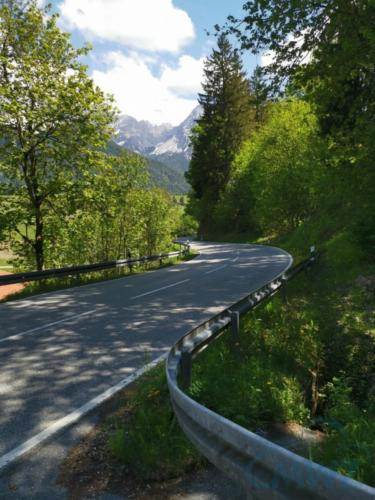 MWZ-Motorrad-Kombitraining-Garmisch-12